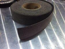 Ford Model A Windshield Frame Setting, ORIGINAL STYLE Cork / Seal / Gasket