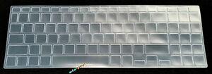 Keyboard Skin Cover for Asus Vivobook S533 S533FA S533EA L510MA UX535LI