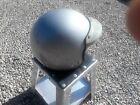 Vintage Bell Magnum II motorcycle helmet size 7 1/2 (60)