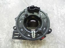 01-06 BMW E46 M3 Steering wheel Clock Spring 6 speed manual OEM 2801