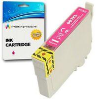Compatibile MAGENTA 603XL 603XL C13T02W34010 Cartuccia d'inchiostro Epson Expres