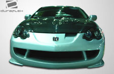 Acura RSX 02-04 Body Kit Duraflex Type M - 5 Piece