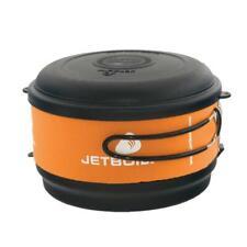 New - Jetboil 1.5 Litre Fluxring Cooking Pot