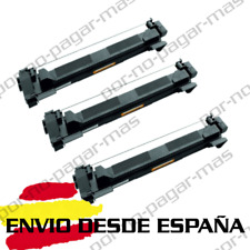 TONER COMPATIBLE NO-OEM PARA BROTHER TN-1050 TN1050