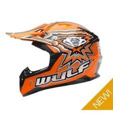 Motocross & ATV