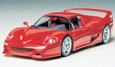 Tamiya 24296 1/24 Ferrari F50 Model Kit