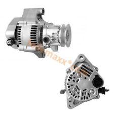 Lichtmaschine für Toyota Corolla 1.8 D Lite-Ace.. 27040-64050 100213-2220 ATA435