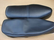HONDA C50 CA100 C100 CA102 C102 REPLACEMENT SEAT COVER(no logo) plus strap(#137)