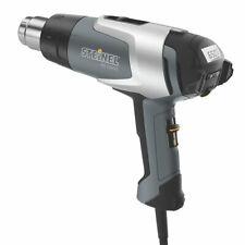STEINEL HG2320E 2300W ELECTRIC LCD HEAT GUN 240V