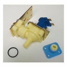 Commercial Ice Machine Water Inlet Solenoid Valve for Manitowoc 000007965 120V