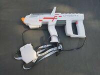 Laser X  Replacement Infrared Toy Lazer Light Gun Blaster x 1