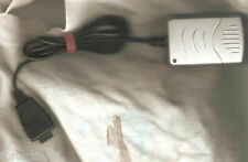 AC SWITCHING ADAPTER .- STG - CARICABATTERIE PER CELLULARI SAMSUNG