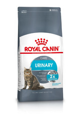 Royal Canin Urinary Care Dry Cat Food - 10kg