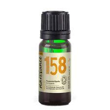 Naissance Huile Essentielle de Menthe Poivrée BIO -10ml - 100% pure et naturelle