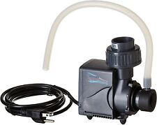 Reef Octopus Aquatrance AQ-3000S Protein Skimmer replacement pump