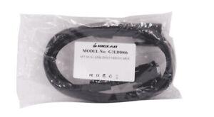 Iogear Video Cable G2LDI006