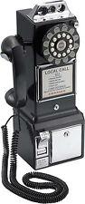 Telefono vintage - salvadanaio retro da parete o appoggio di Balvi-salone design