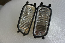 JDM Honda Civic Integra Accord CD6 eg6 dc2 ek9 Intersection lights so4 sv4 eg ek