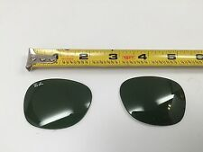 New Authentic Replacement Lenses for Ray Ban 2132