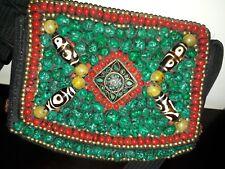 Old Antique Handbag