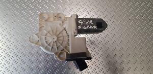 VAUXHALL SIGNUM & VECTRA C   O/S/R WINDOW LIFT MOTOR   24414777