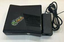 Xbox 360 S console 1439 4Gb