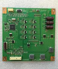 Sharp LC-50LE650U LED Driver Board C500S01E01A, 2G-D090173