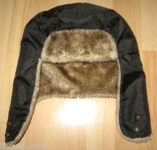 La Compagnie des Petits - Bonnet chapeau à oreilles - 54 cm