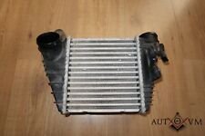 VW Audi Seat Skoda Intercooler Intercooler 1J0145803F