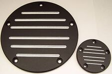 Twin Cam Derby-points Fits Harley Davidson  Ball grove