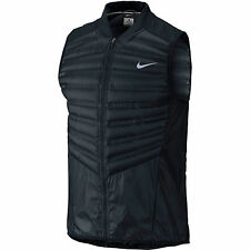 Nike Activewear Jackets and Gilets for Men