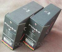 DEPECHE MODE Lot of X1 & X2 JAPAN ONLY CD BOX SETS ALCB-201~8 w/OBI+BOOKLETS