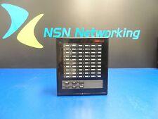 WIN Communications MK-100D DSS 60-Button Console