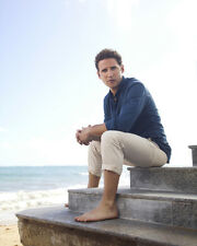 Feuerstein, Mark [Royal Pains] (49208) 8x10 Photo