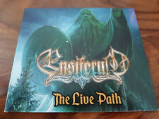 Ensiferum - The live Path CD legacy (Equilibrium, Finntroll, Moonsorrow)