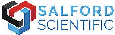Salford Scientific Supplies Ltd