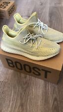 Adidas Yeezy Boost 350 V2 Antlia UK12.5 / US13 / EU48