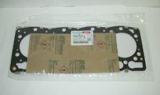 16394-03310 GENUINE KUBOTA  HEAD GASKET FOR V1505 ENGINES £ 82.00 UK  STOCK