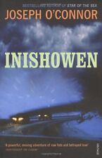 Inishowen,Joseph O'Connor