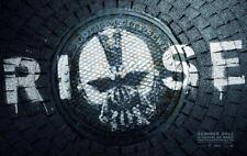 "The Dark Knight Rises ( 11"" x 17"" ) Movie Collector's Poster Print -   B2G1F"