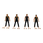 The Karate Kid Cobra Kai Competition Team Action Figure Box Set (SDCC Exclusive) For Sale