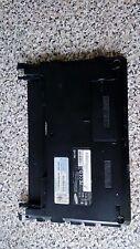 Samsung nc110 base plastics