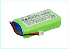 7.4V battery for Dogtra Transmitter 2500T, Transmitter 2502T, Transmitter 3502B