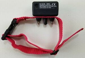 Pet Safe Wireless BC-103 OM  Dog Shock Bark Collar