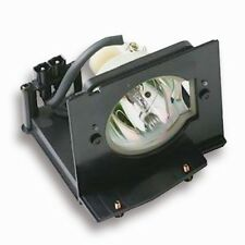 Alda PQ Original Beamerlampe / Projektorlampe für SAMSUNG BP96-01551A  Projektor