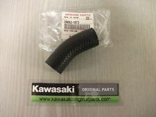 KAWASAKI GPZ900R Inferior Radiador Refrigerante Manguera De 39062 1072.