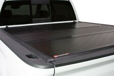 BAK BAKFlip G2 Folding Bed Cover 14-18 GMC Sierra Chevy Silverado 5ft 8in Bed