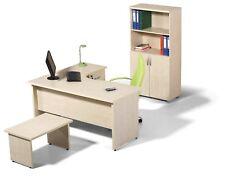 Büromöbel, Bürotisch, Schreibtisch, Arbeitstisch