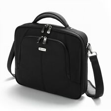 "BRANDNEW DICOTA MULTICOMPACT 14""-15,6"" NOTEBOOKTASCHE LAPTOP ORIGINALVERPACKT"
