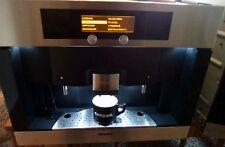 Miele CVA  4060 Kaffeevollautomat